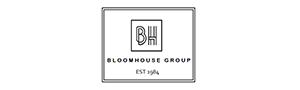 Bloomhouse