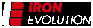 Iron Evolution